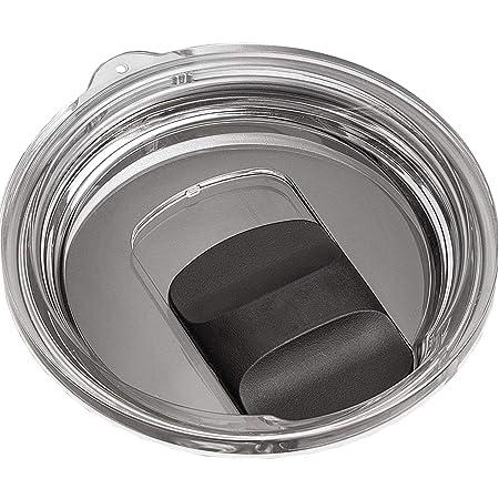KK Genuin - Tapa magnética para vaso, apta para lavavajillas, apta ...