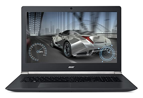 Acer Aspire VN7-791G Synaptics Touchpad Drivers (2019)