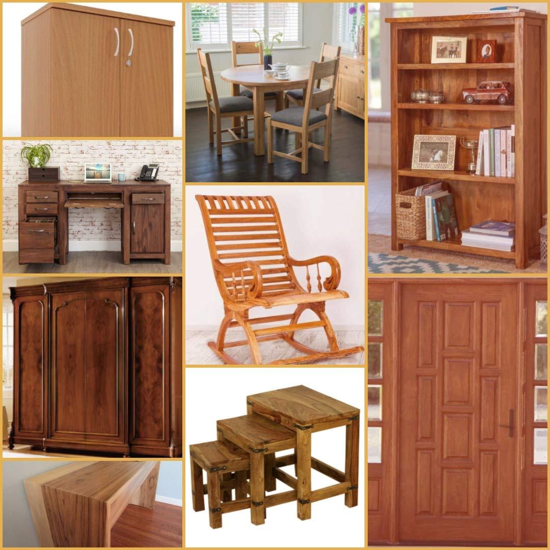 Image result for furniture wood