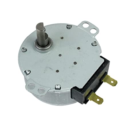 Siemens para plato de microondas giratorio disco duro de ...