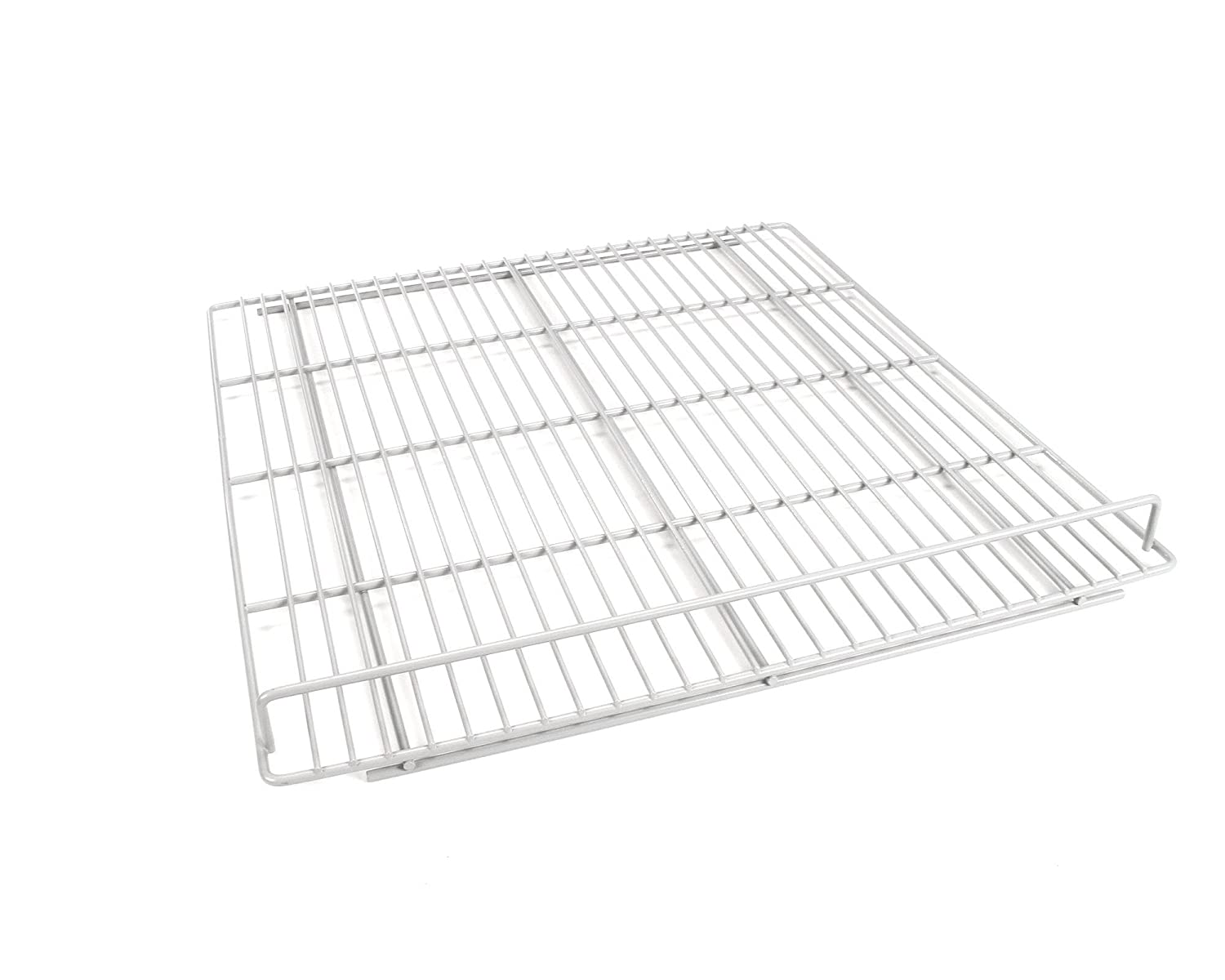 """Wholesale Beverage Air 403-887D-01 Large Flat Shelf, 30"""" Height, 24"""" Width, 5"""" Length for sale"""