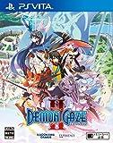 デモンゲイズ2 - PS Vita