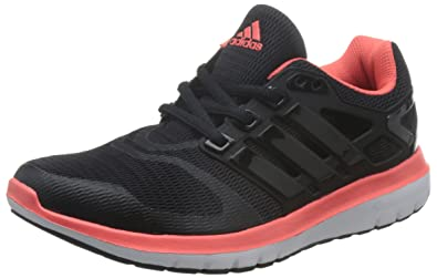 DAMEN SCHUHE ADIDAS ENERGY CLOUD V CG3035