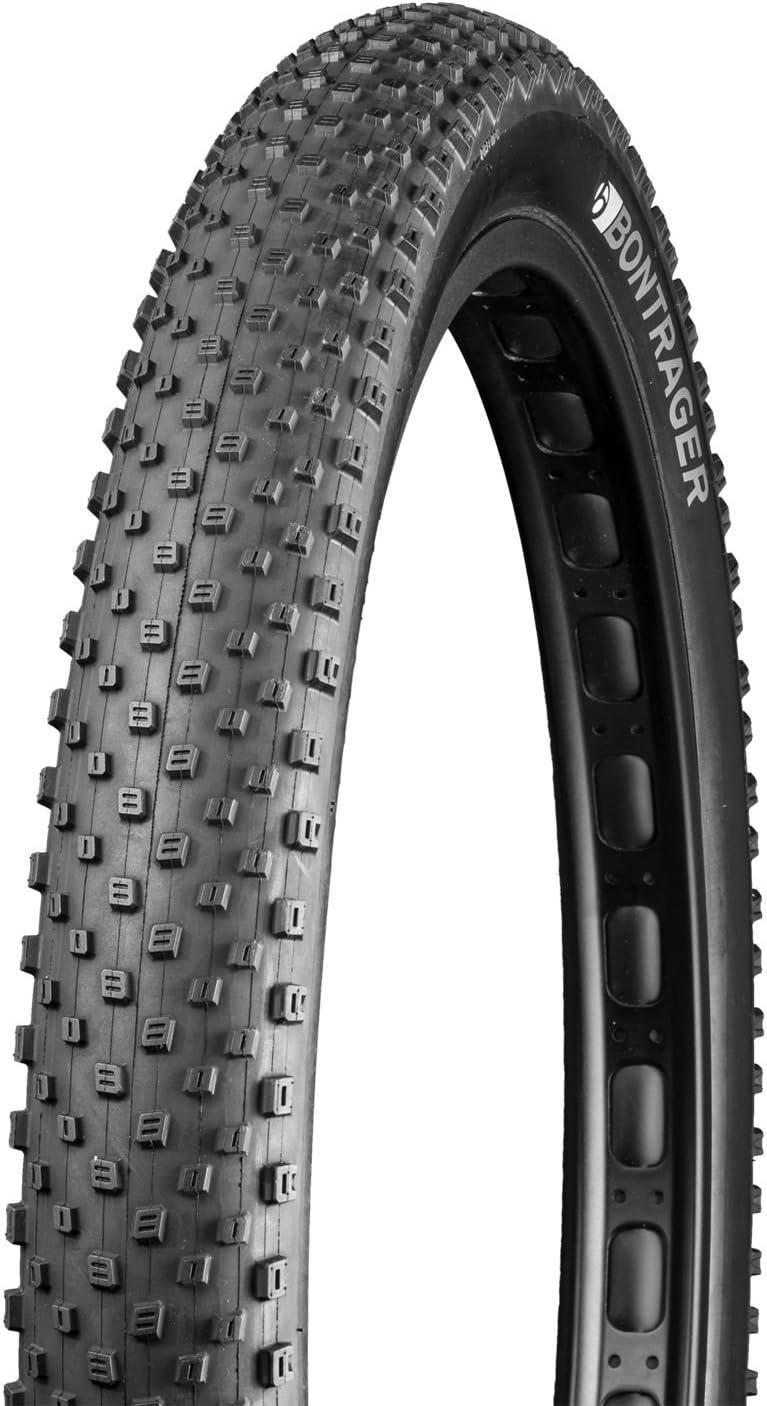 Bontrager Chupacabra para bicicleta de montaña neumáticos 29 x ...