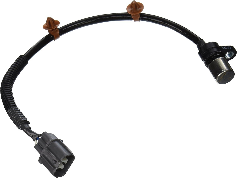Genuine Honda 37500-PCX-003 Crank Sensor Assembly