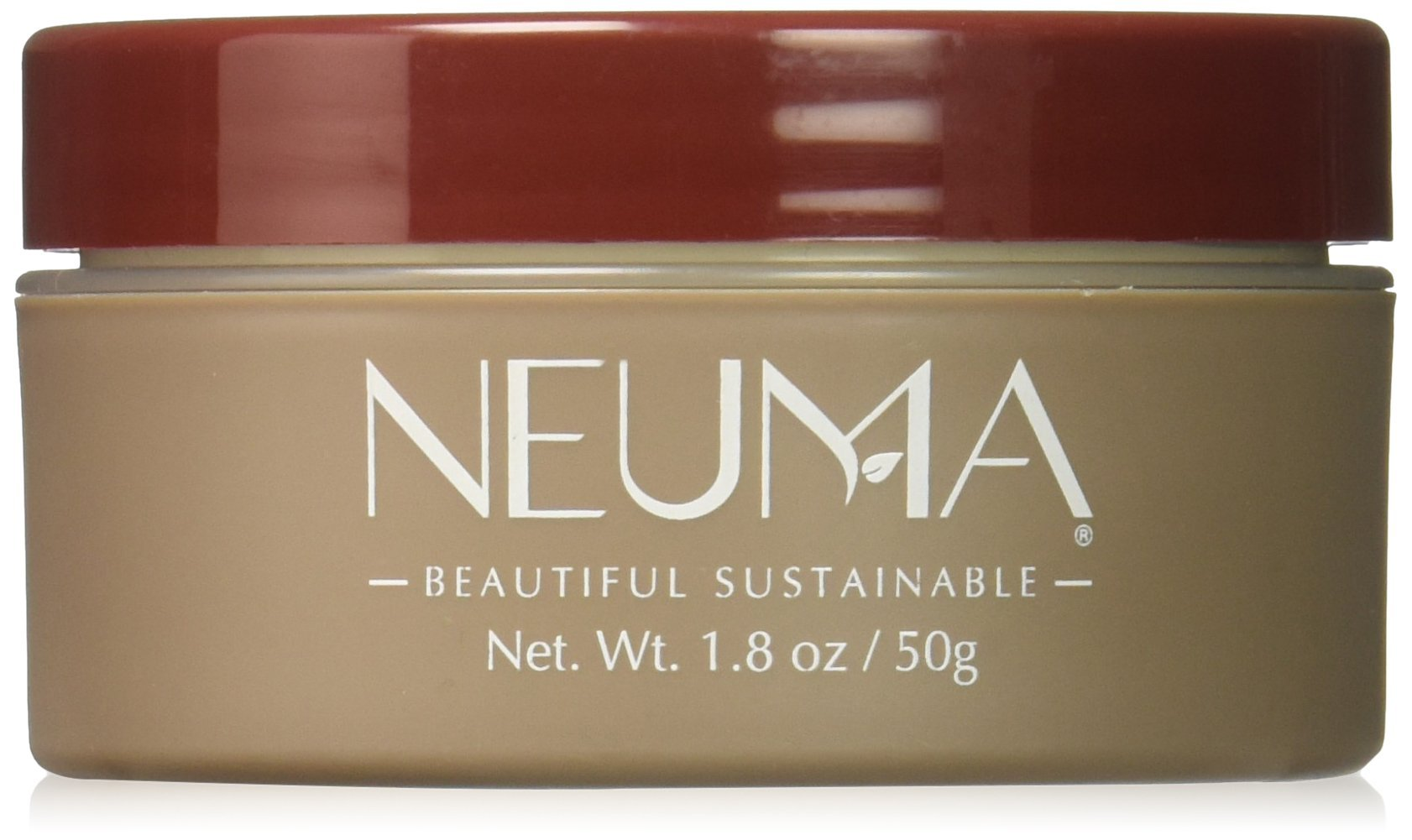 NEUMA NeuStyling Clay, 1.8 oz.