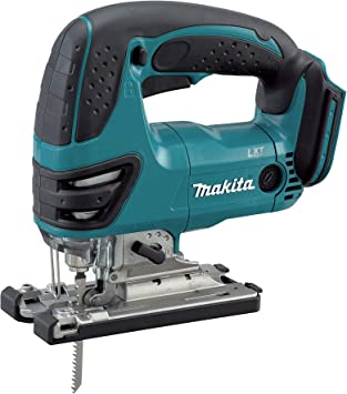 Makita DJV180Z featured image 1