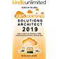 AWS Certified Solutions Architect 2019: Guida in Italiano alla Certificazione AWS Certified Solutions Architect Associate - 2019