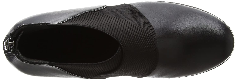 Mr. Mr. Mr.   Ms. Gabor Comfort Sport, Stivali Donna Vendita calda una vasta gamma di prodotti Ricca consegna puntuale   Outlet  90cf1e