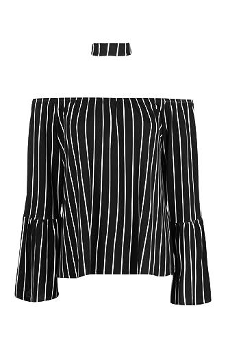 Re Tech UK – Camisas – para mujer