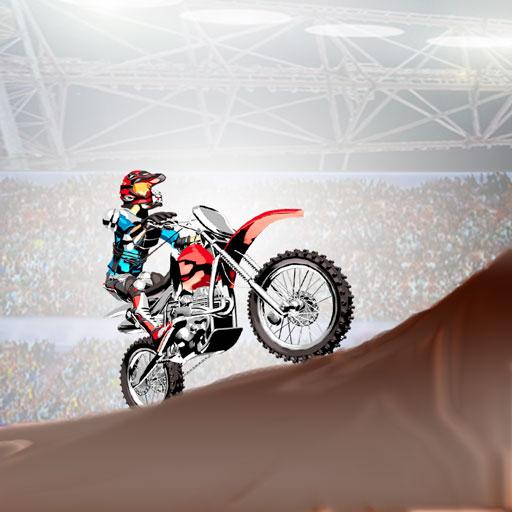 MotoXross Arena