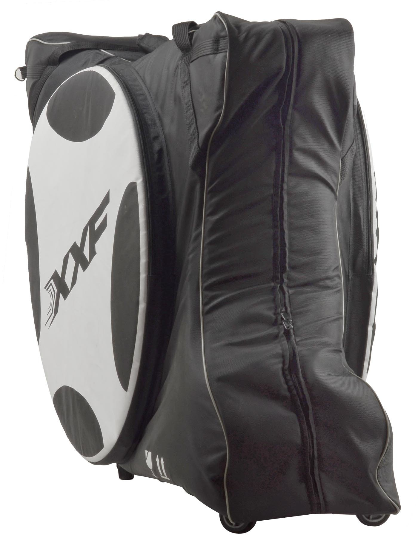 "XXF Transport Travel Bike Carry Bag Nylon Pad for 700c Road Bike 26"" 27.5"" 29"" MTB"