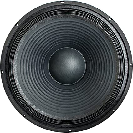 Amazon.com: Sísmica Audio – 18