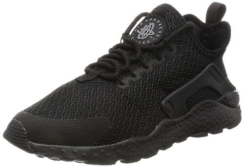 8c7ac050b Nike Women's Air Huarache Run Ultra Low-Top Sneakers: NIKE: Amazon.ca:  Shoes & Handbags