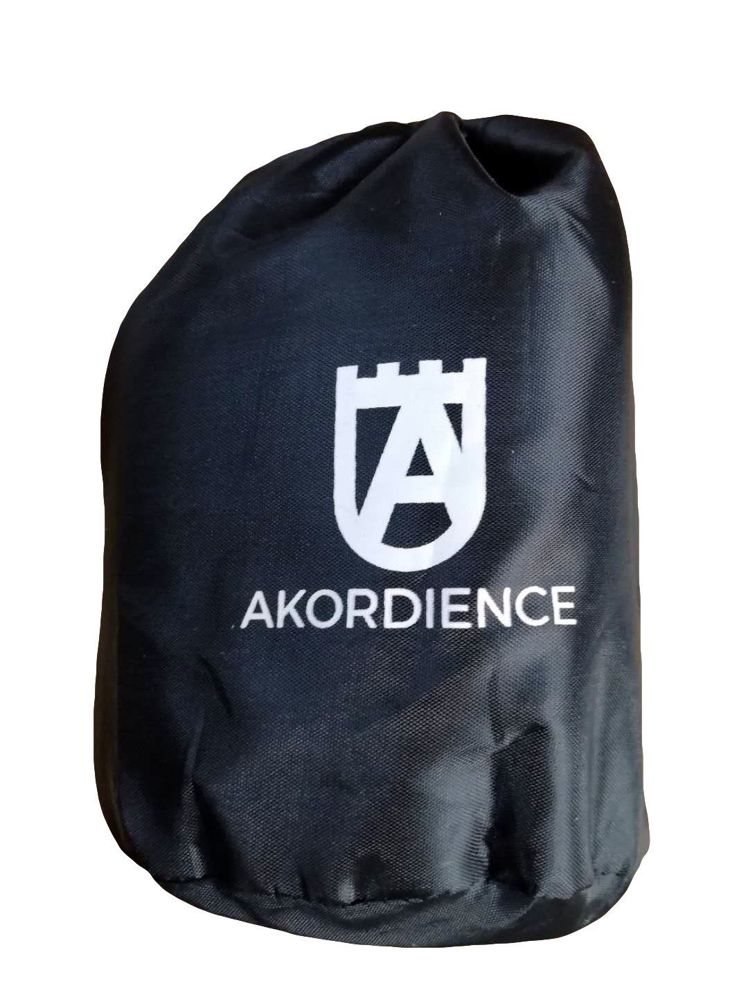 Akordience Head Hammock - Portable Cervical Traction Device - - Easily Attach to Any Door Or Railing for Chronic Neck & Shoulder Pain Relief