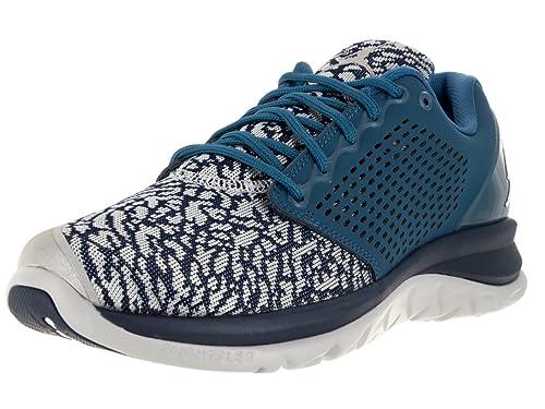 Nike Jordan Trainer St - Scarpe Sportive da Uomo Multicolore Size: 42