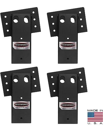 Scaffolding Equipment | Amazon com | Building Supplies