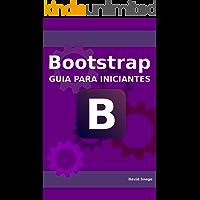 Bootstrap: Guia para iniciantes (Programação Livro 1)