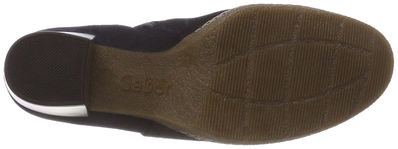 KPHY-stiefel und und KPHY-stiefel schuhe herbst und winter mit martin alles mit dicken stiefeln hochhackige stiefel britischen stil. Braun b3c4a2