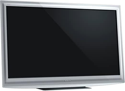 Panasonic TX-L37D28ES- Televisión Full HD, Pantalla LED 37 pulgadas- Plata: Amazon.es: Electrónica