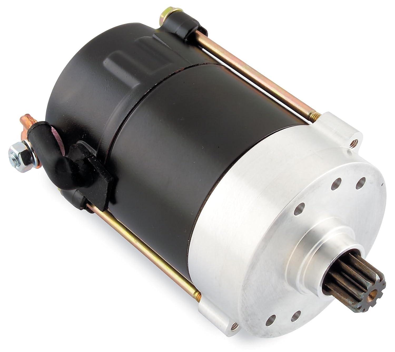 All Balls 80 1007 High Performance Starter Motor Hitachi Wiring Prestolite 14kw Black Automotive