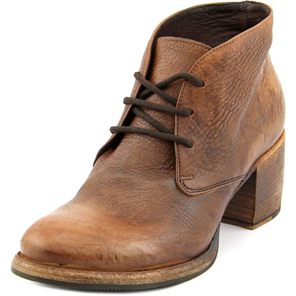 激安ブランド Patricia US Nash Womens Veneto Closed Toe Leather Fashion Toe Boots Leather B077K3GPQH タン 6.5 B(M) US, 直方市:6126b719 --- efichas.com.br