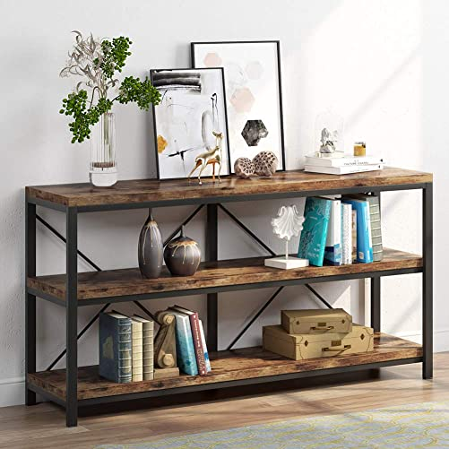 Sofa Table Rectangular Coffee Table