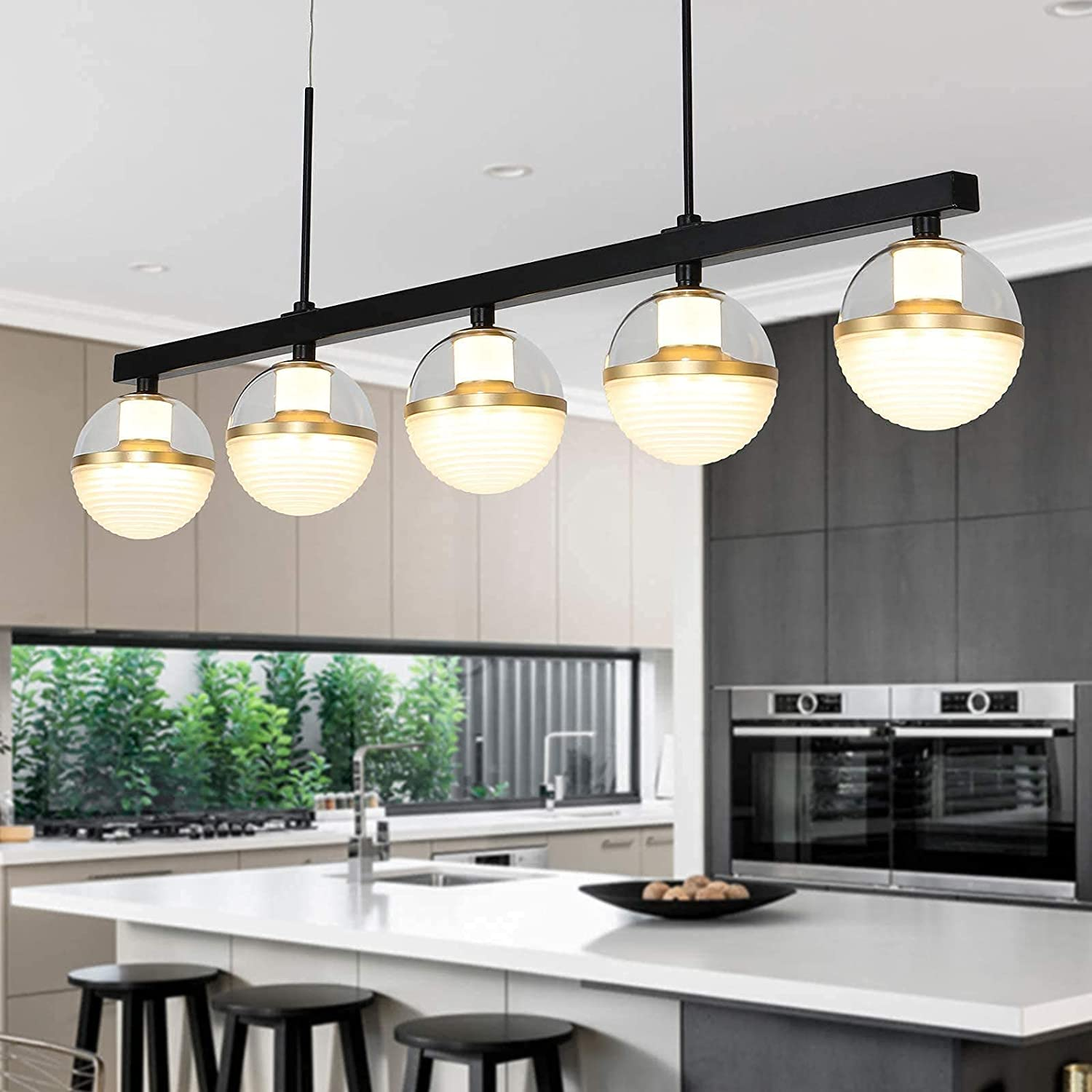 Kitchen Light Over Island 120 Lowest Price Guarantee