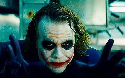 joker movie download in hd