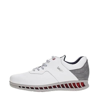 43 标准皮鞋尺码 CallagHan 10401 Sneakers Homme BLANCO 43 Pikolinos Viena W3n_i17  Rocket Red Nike Veste Basic Down Bomber pour femme  gris LnRdYMm