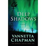 Deep Shadows (The Remnant)