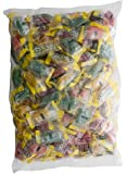 Chuckles Jelly Candy, 5 Pound Bulk Bag