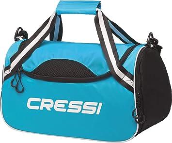 Cressi Kauai Bag, Bolsa para Piscina/Deporte