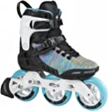 Powerslide Fitness-Inline-Skate Argon 110 Trinity Women