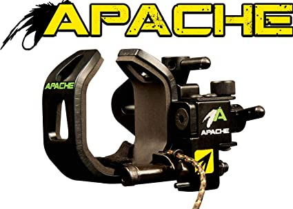 New Archery Products  product image 1