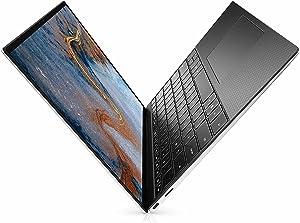 Dell XPS 13 9310 Laptop, 13.4