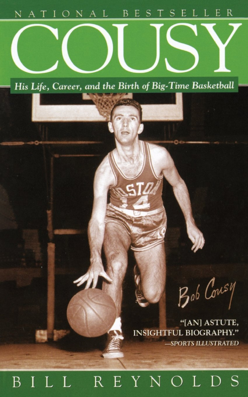 cousy-his-life-career-and-the-birth-of-big-time-basket