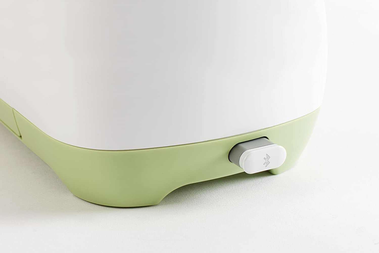 Cricut Explore Wireless Bluetooth Adapter