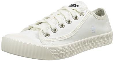 Rovulc Mi Modèle Sneaker G-star fOmTMySof