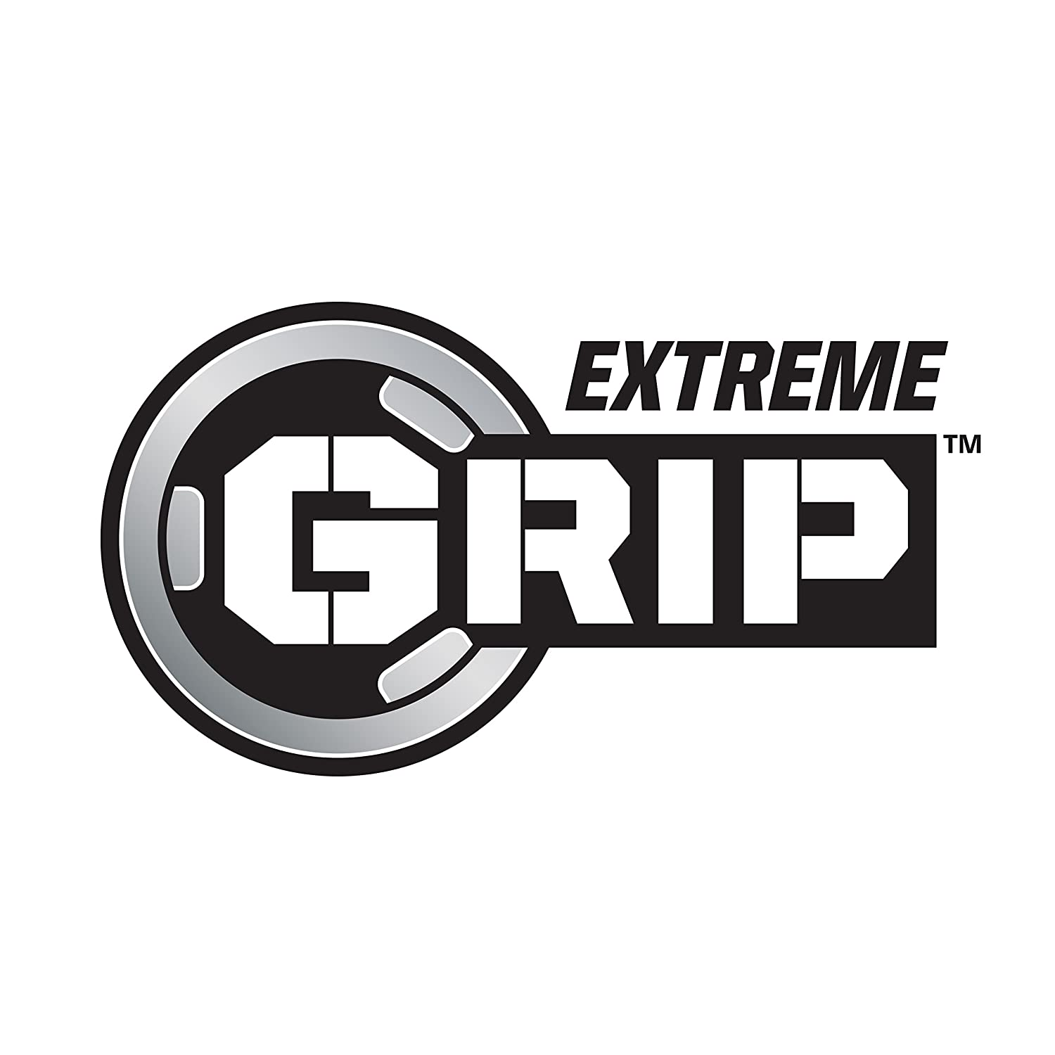 Craftsman Extreme Grip 10-inch Adjustable Wrench by Craftsman