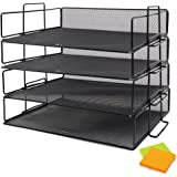 Amazon.com : Costmad TM Hand Operated Portable Space Saver