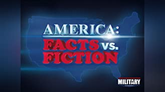 America Facts vs. Fiction Season 1
