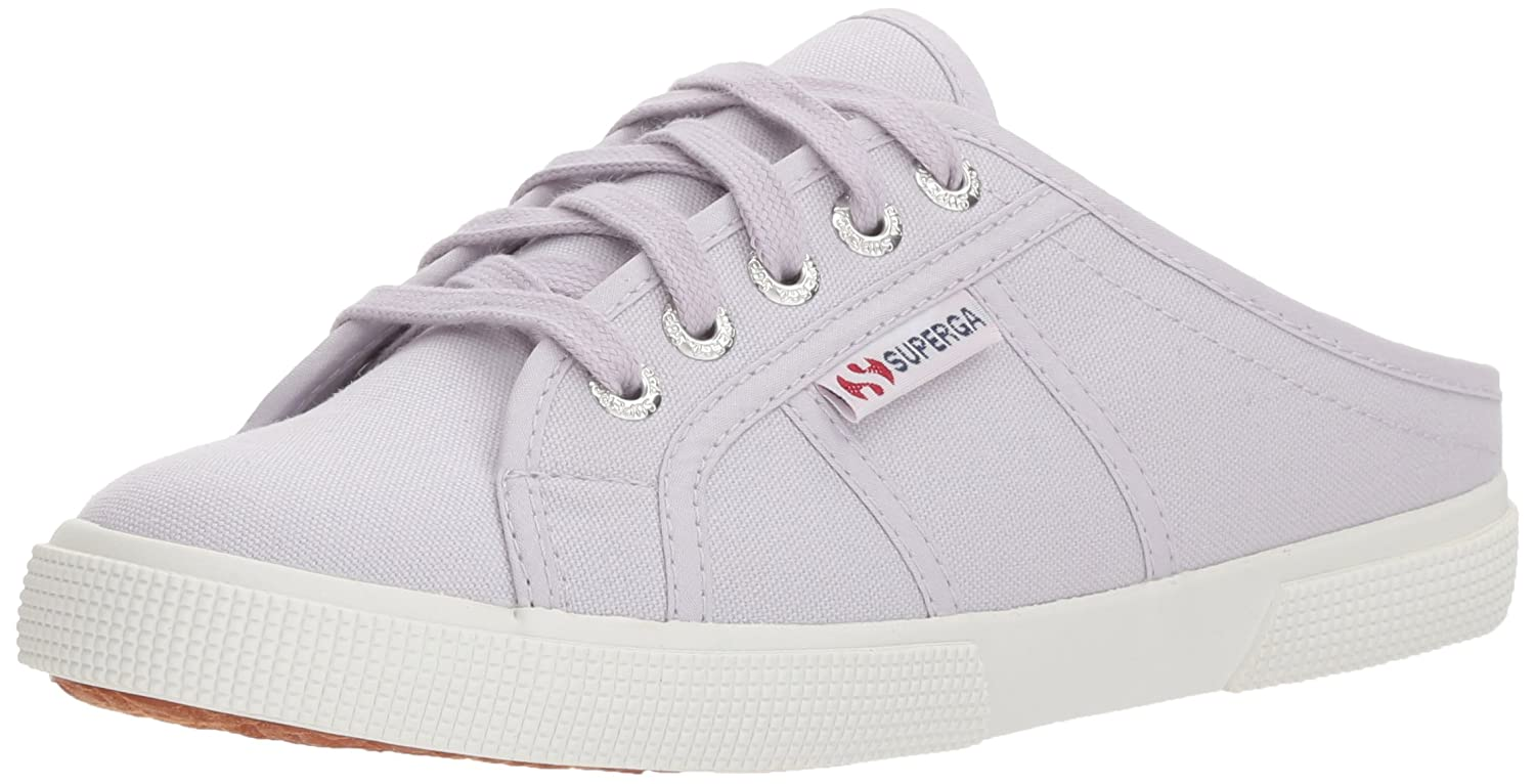 Superga Women's 2288 Cotw Sneaker by Superga