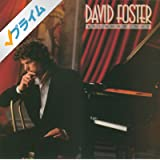 David Foster Recordings