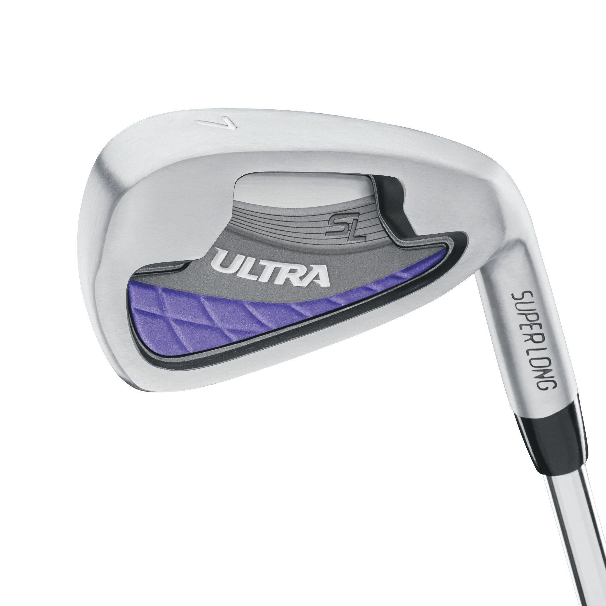 Wilson Golf Women's Ultra Package Set, Right Hand, White by Wilson Golf (Image #5)