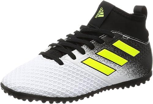 adidas Ace Tango 17.3 TF, Chaussures de Football