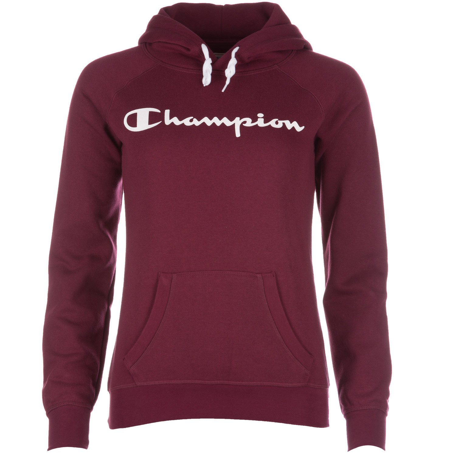 champions sweat femme champion supreme sweat shirt pull over homme femme champion supreme sweat shir. Black Bedroom Furniture Sets. Home Design Ideas