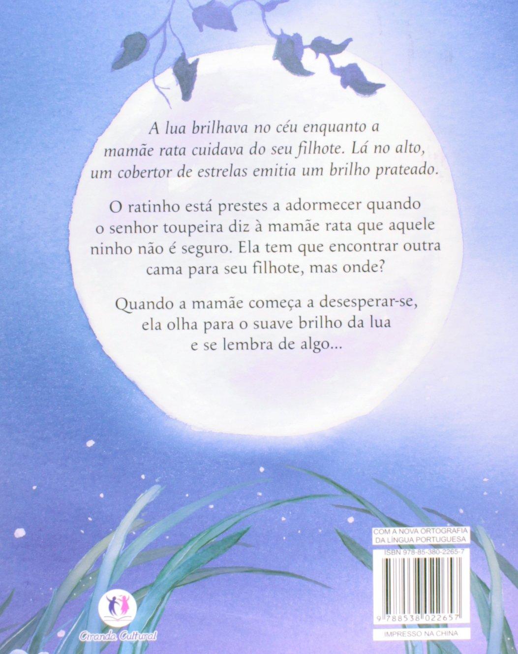 d877b459d Sob a Luz da Lua: Sheridan Cain, 0: 9788538022657: Amazon.com: Books