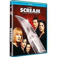 Scream - Vigila quién llama