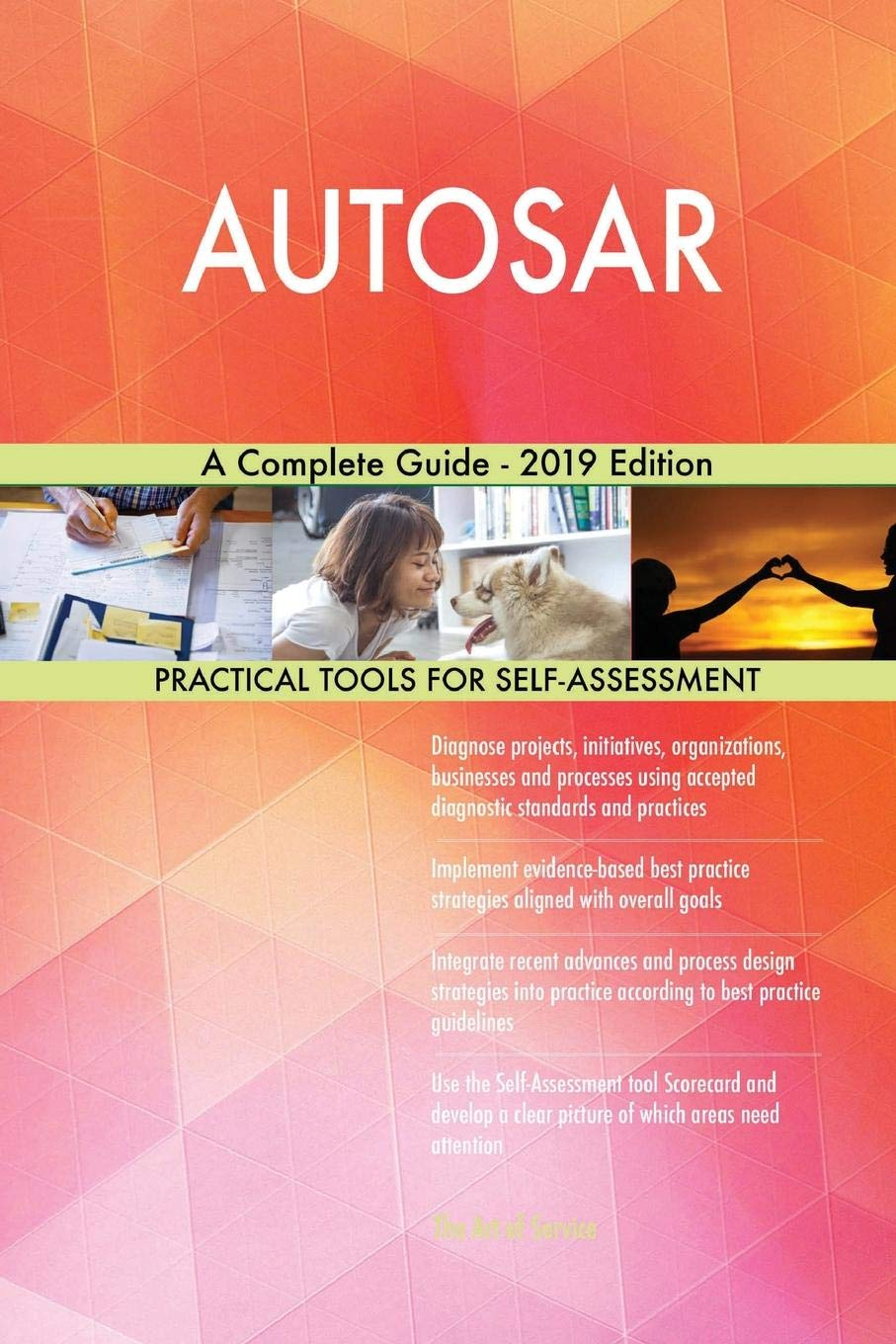 Free Autosar Tools